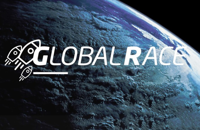 telefonica-globalrace