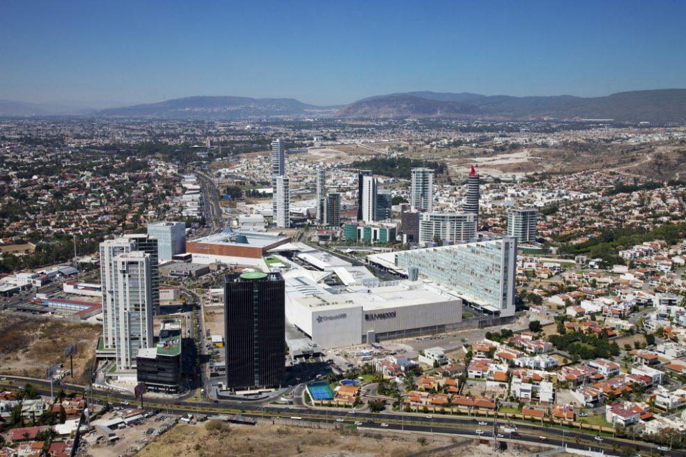 Guadalajara - Wizeline