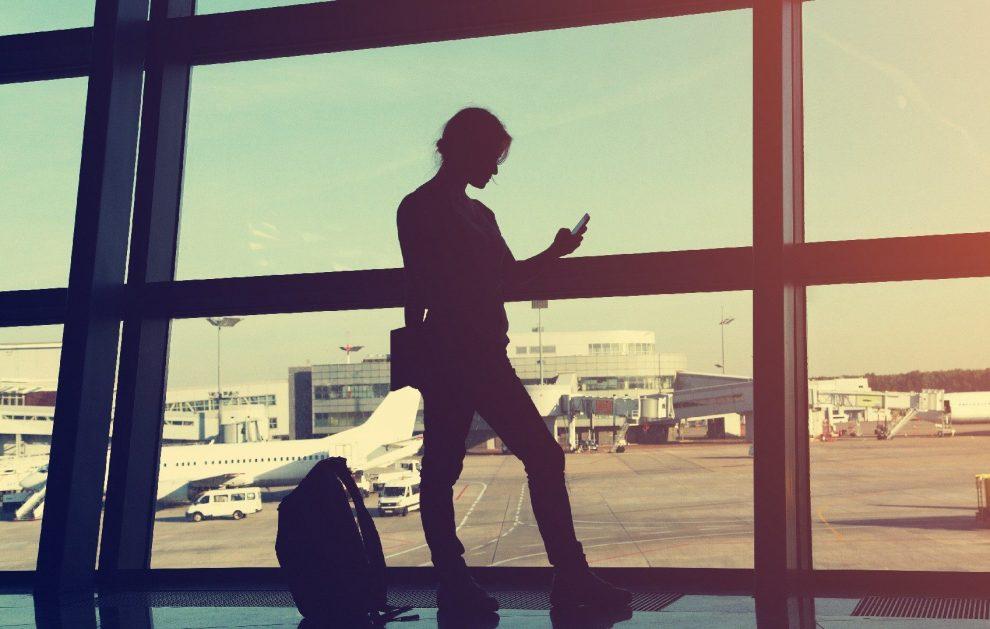 Viaja - Viaje