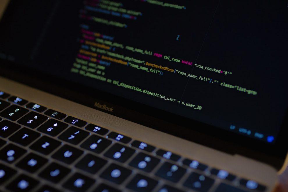 Startups - Programación