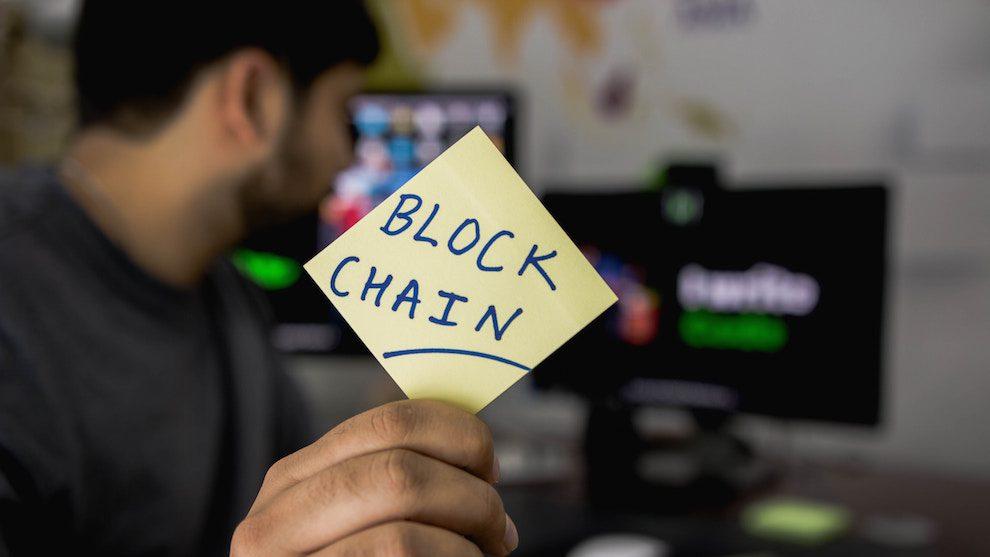 bitex bitcoin